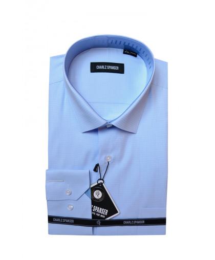 Классическая сорочка Charlz Spanser